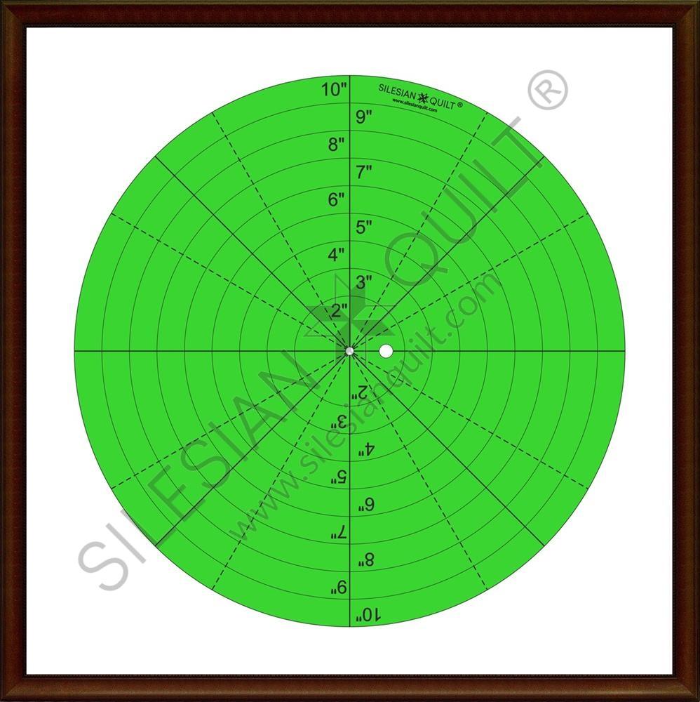 Circles 2-10
