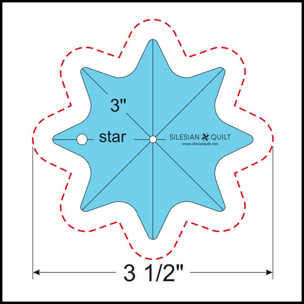 star3 quilting 11