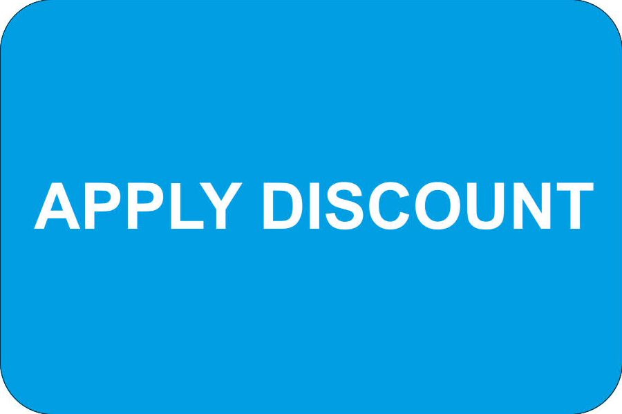 apply discount 1